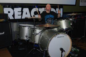 Joey Eck