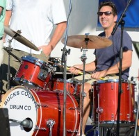 Bucks County Drums