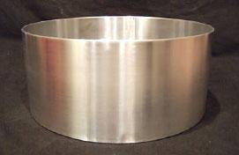 aluminum_shell